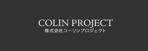 corlin_project